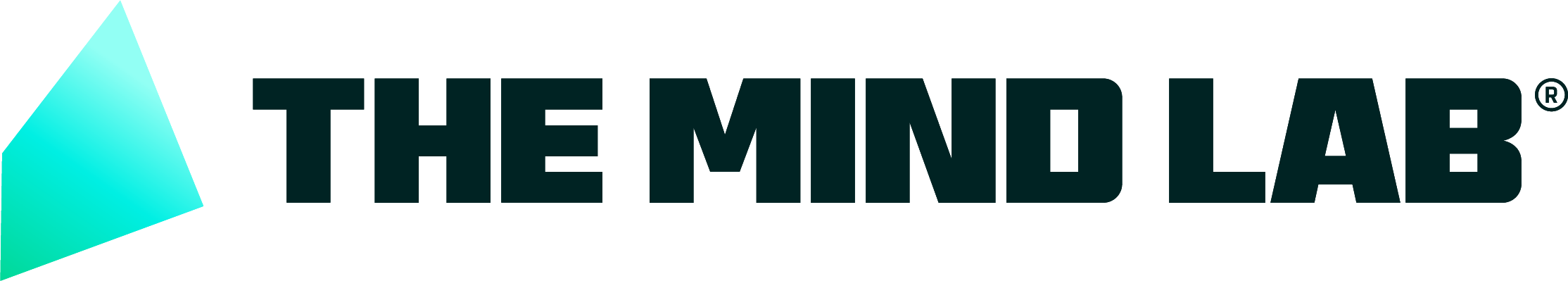 The Mind Lab Logo